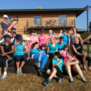 G active bootcamp pretoria