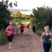 Go Active bootcamp Pretoria - Moreleta park